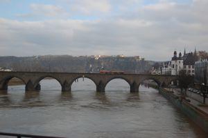 Koblenz.jpg
