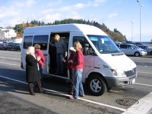 Knit-O-Wagon.JPG