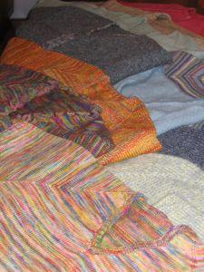 T-DSweaterPile.jpg