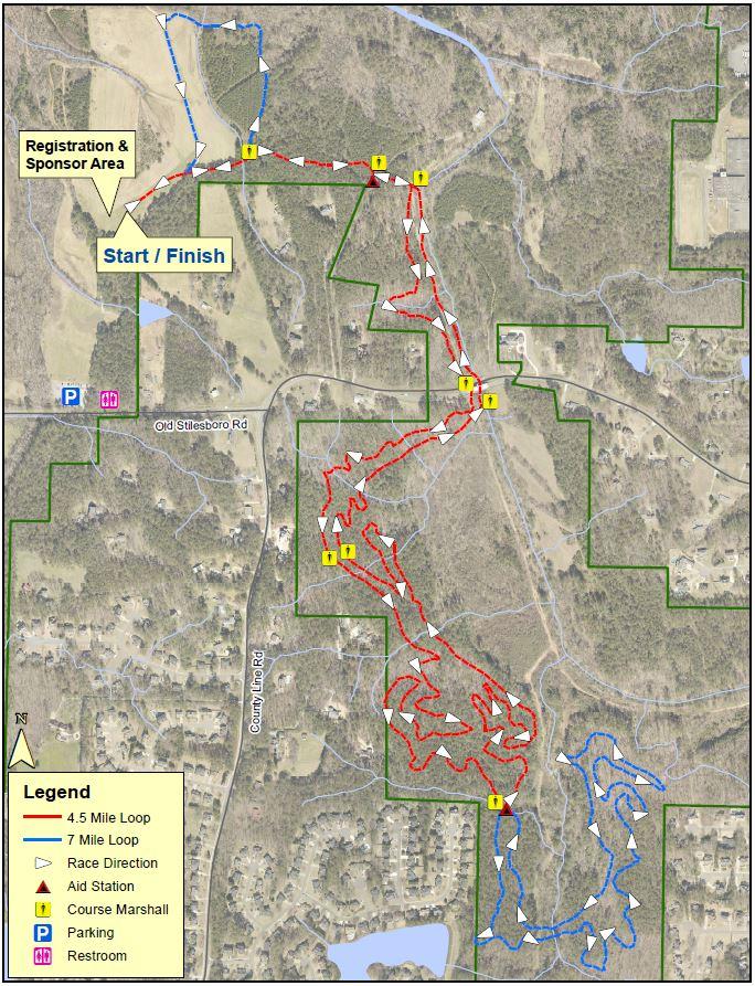 SS trail run map.jpg