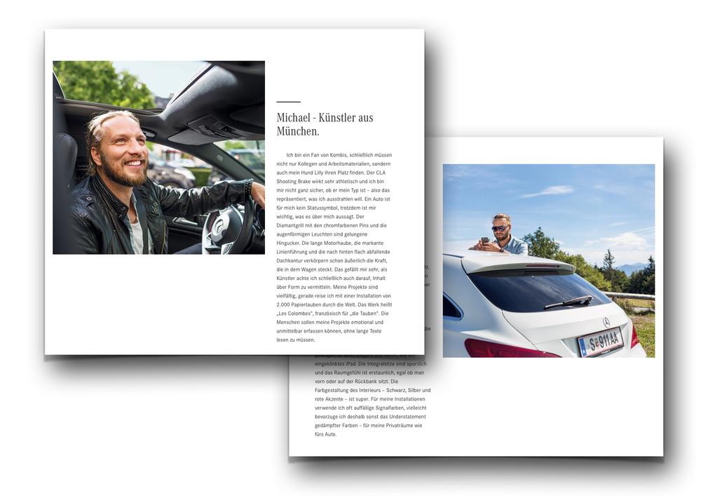 Mercedes_Benz_2.001.jpg