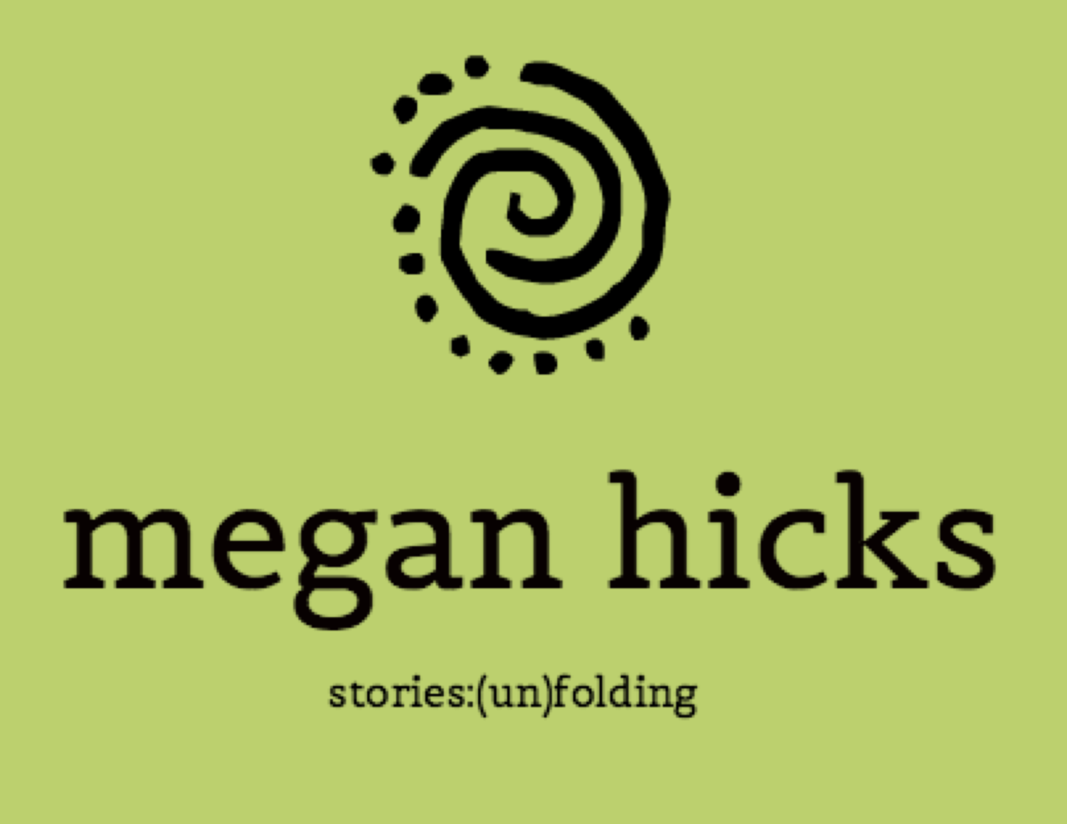 megan hicks