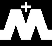 u_mary_logo_jpg_475x310_q85.jpg