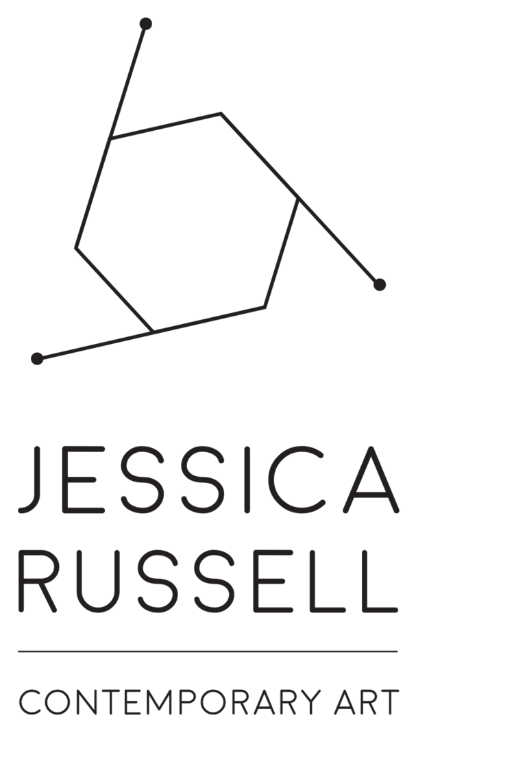 Jessica Russell