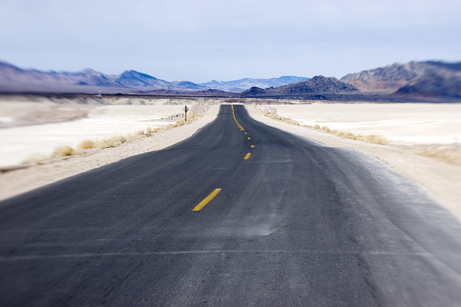 Road-To-Tecopa-web.jpg
