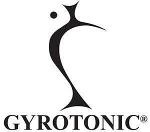 2017-Logo-small.jpg
