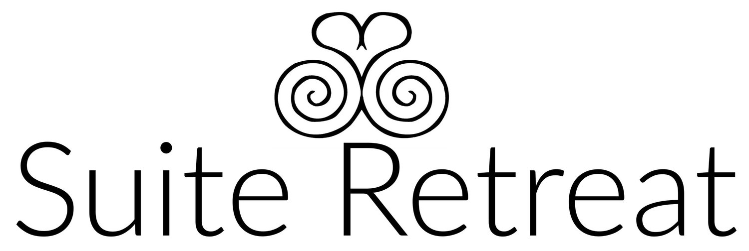 Suite Retreat