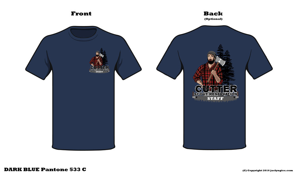 Cutter Staff Shirt BLUE.jpg