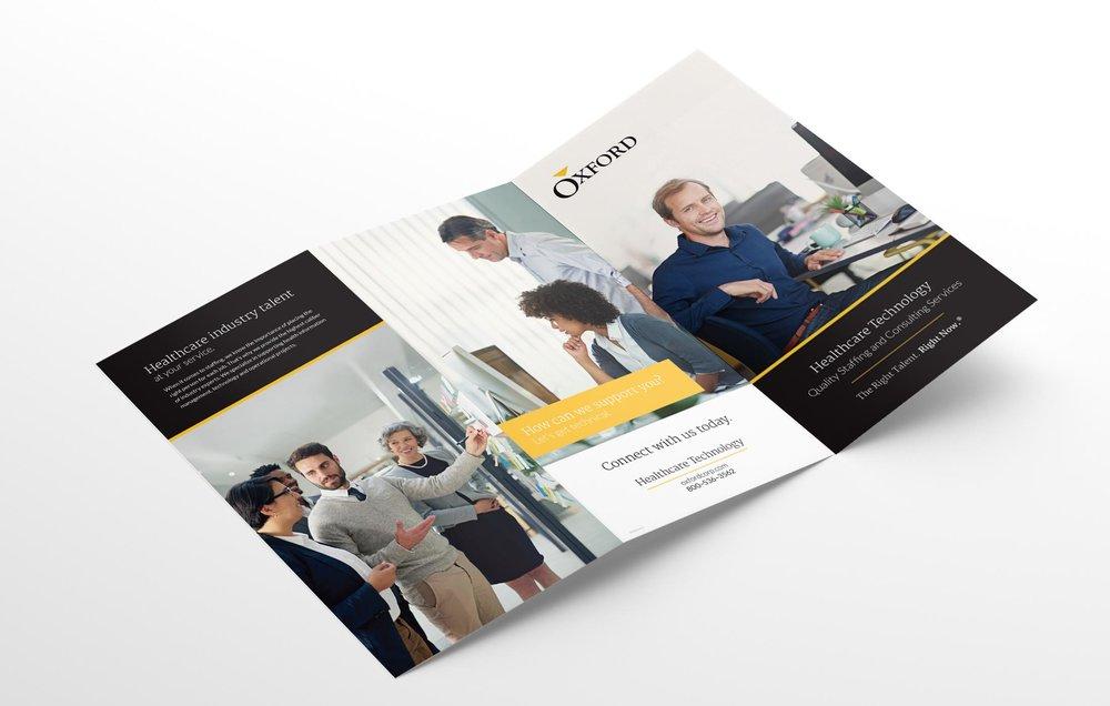 Brochure Mockup-1.jpg
