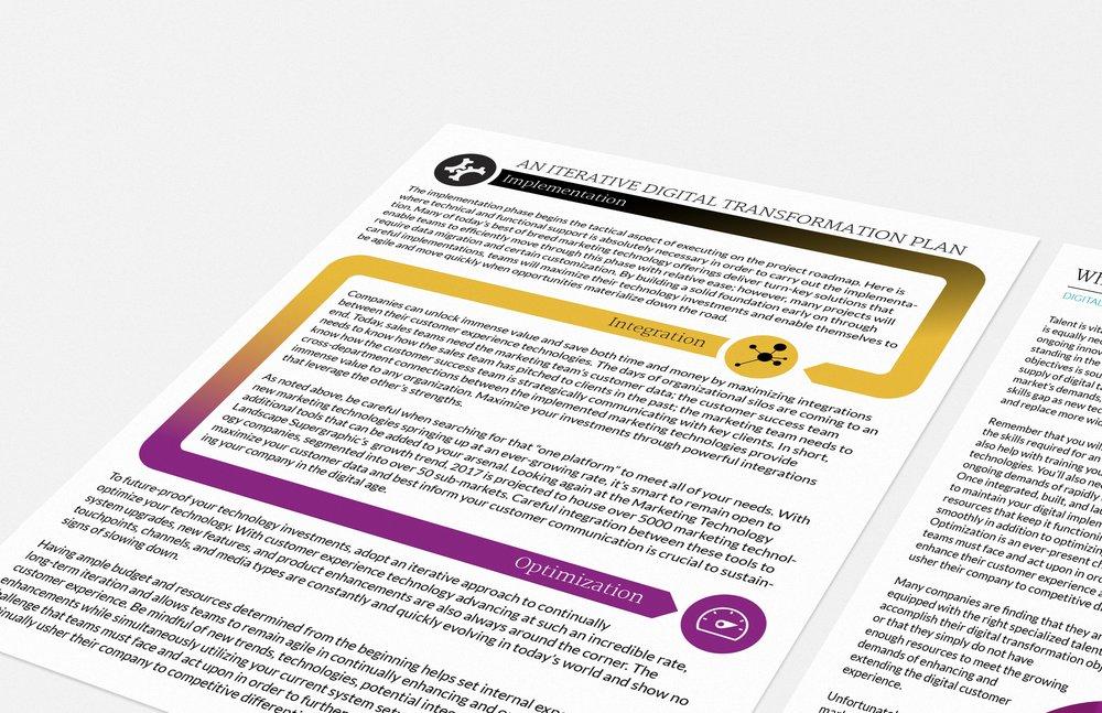 White Paper Mockup 2.jpg