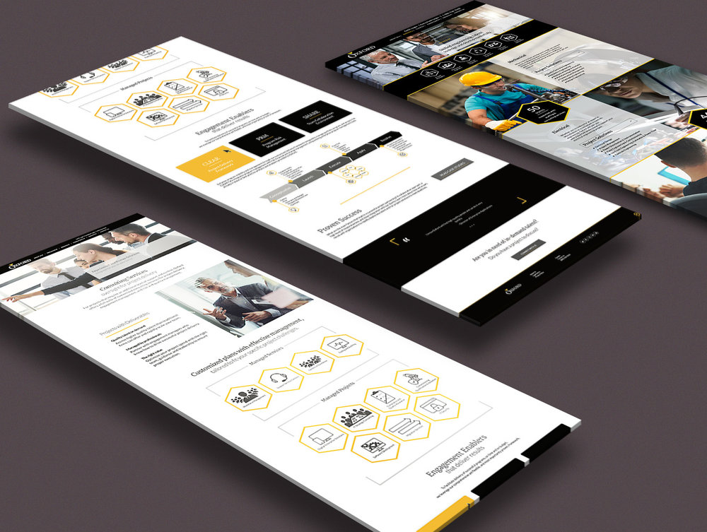 Dev Site2.jpg