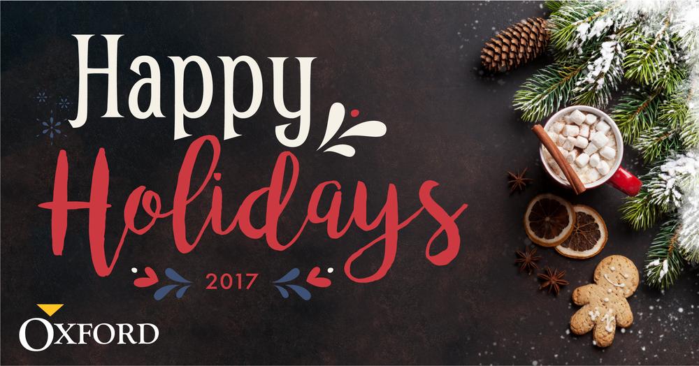 Holiday Social Posts small-01.png
