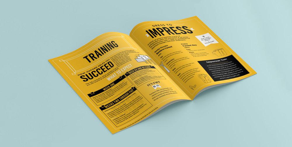 Welcome Booklet mockup 2.jpg
