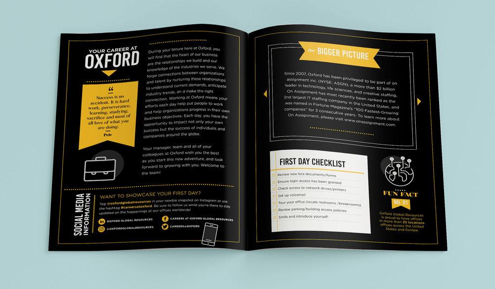 Welcome Booklet mockup 3.jpg