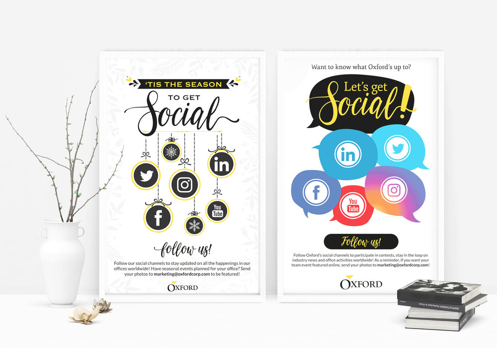 Social Poster.jpg