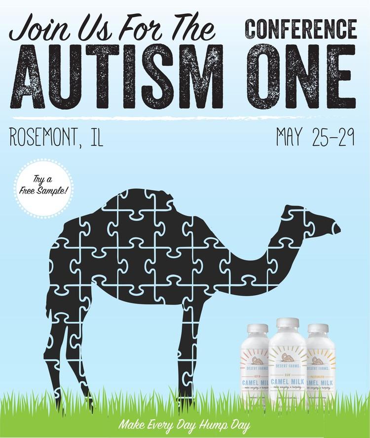 Autism+Poster+2.jpg