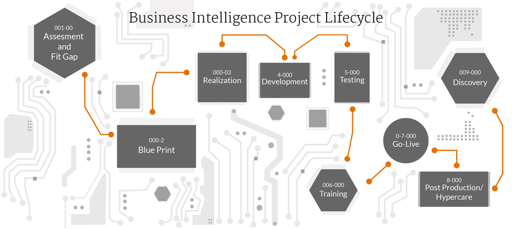 Lifecycle_Business+Intelligence.png