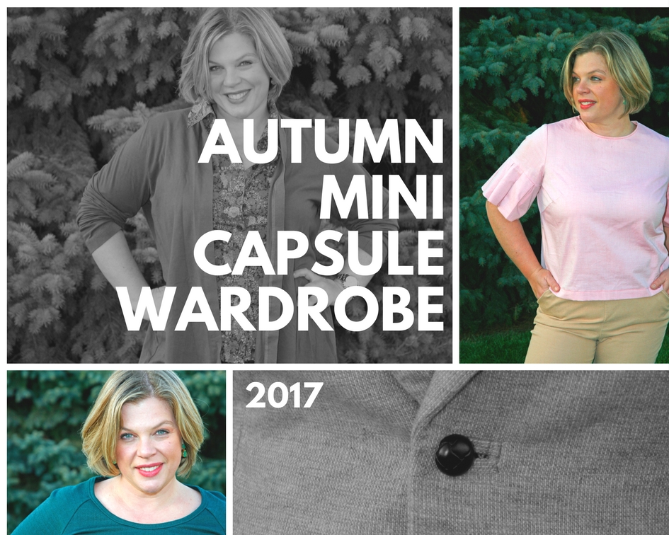 Autumn Mini Capsule.jpg