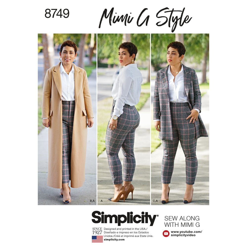 simplicity-mimi-g-wool-coat-pants-pattern-8749-envelope-front.jpg