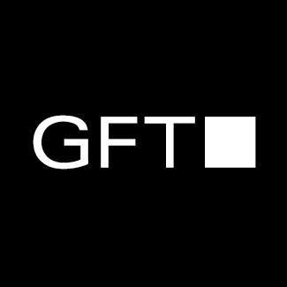 GTF.LOGO.jpg