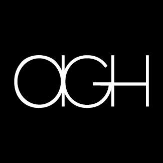 AGH.LOGO.jpg