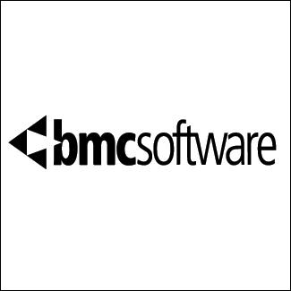 BMC.LOGO.jpg