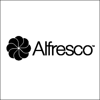 ALFRESCO.LOGO.jpg