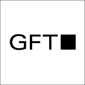 GFT.LOGO.jpg
