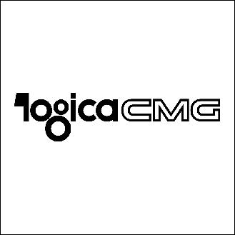 LOGICA.LOGO.jpg