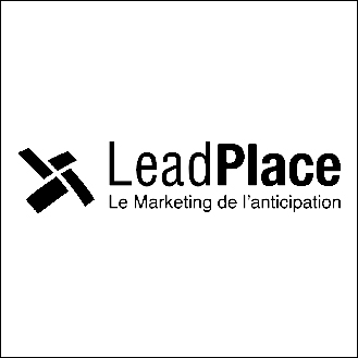LEADPLACE.LOGO.jpg