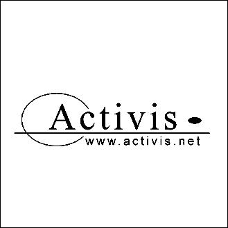 ACTIVIS.LOGO.jpg