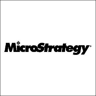 MICROSTRATEGY.LOGO.jpg