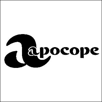 APOCOPE.LOGO.jpg