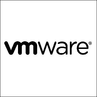 VMWARE.LOGO.jpg