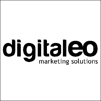 DIGITALEO.LOGO.jpg