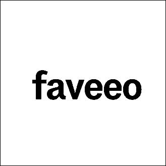 FEVEEO.LOGO.jpg
