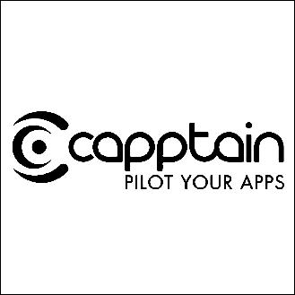 CAPPTAIN.LOGO.jpg