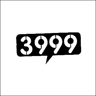 3999.LOGO.jpg