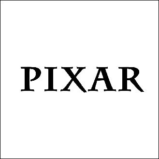 PIXAR.LOGO.jpg