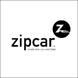 ZIPCAR.LOGO.jpg