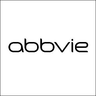 ABBVIE.LOGO.jpg