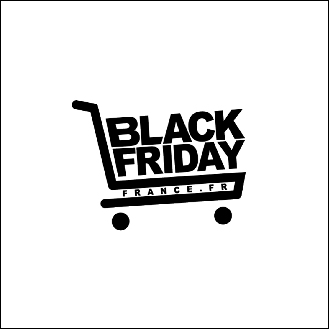 BLACKFRIDAY.LOGO.jpg