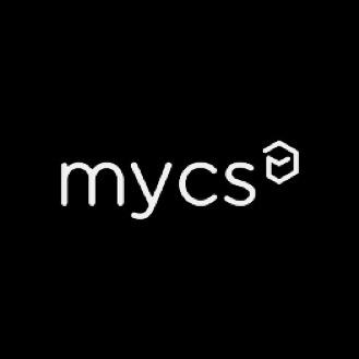 mycs.jpg