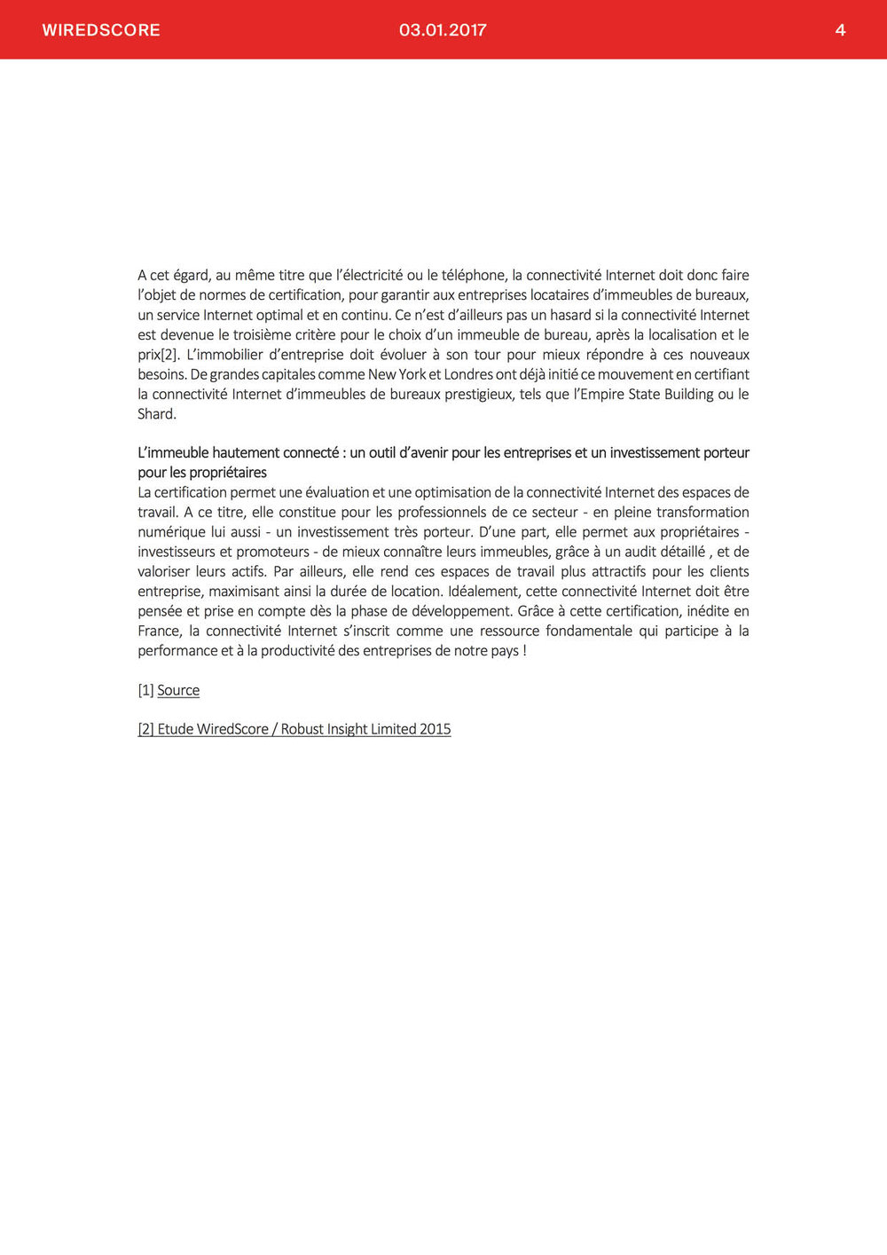 BOOKMEDIA_FEV_WEB4.jpg