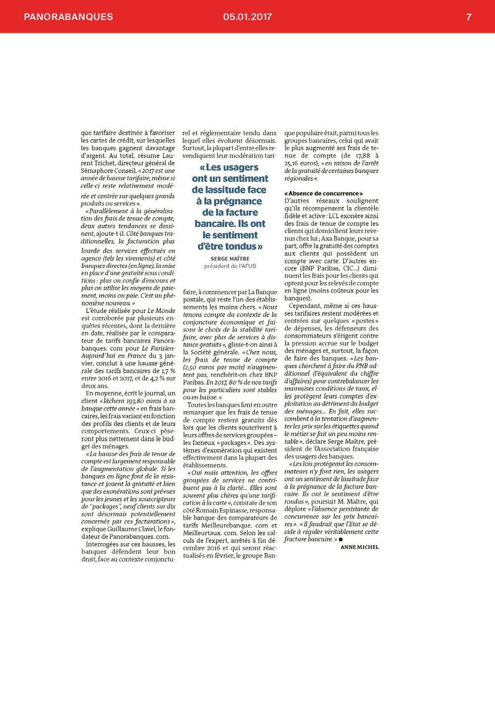 BOOKMEDIA_FEV_WEB7.jpg