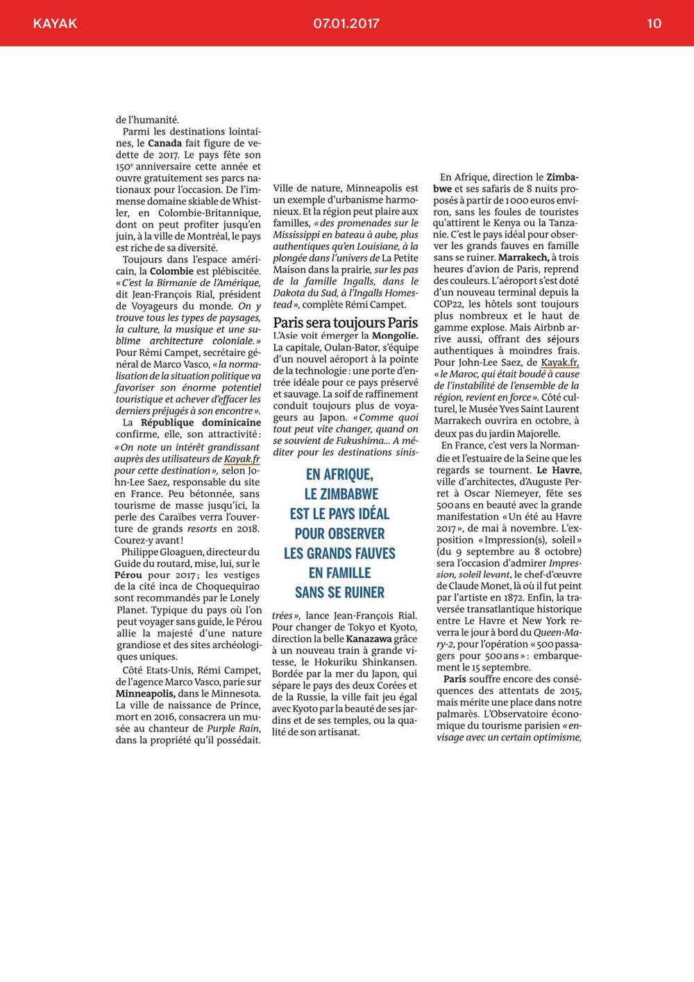 BOOKMEDIA_FEV_WEB10.jpg