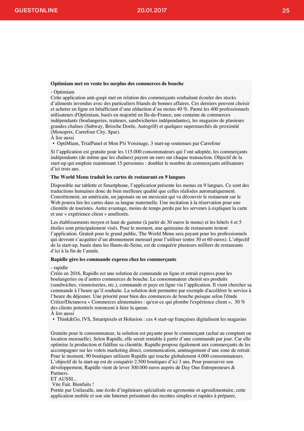 BOOKMEDIA_FEV_WEB25.jpg