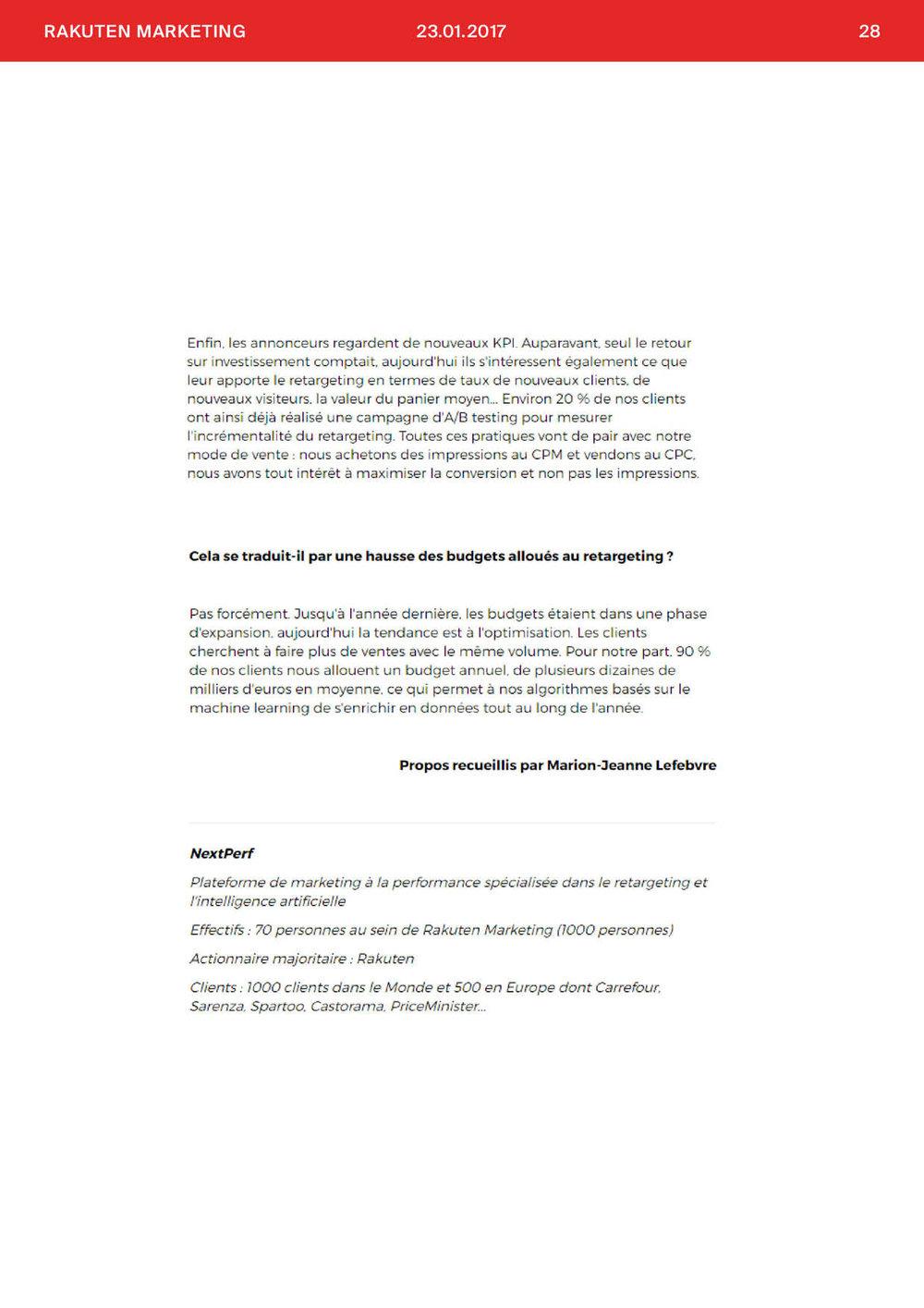 BOOKMEDIA_FEV_WEB28.jpg