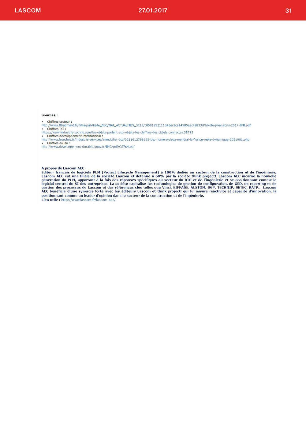 BOOKMEDIA_FEV_WEB31.jpg