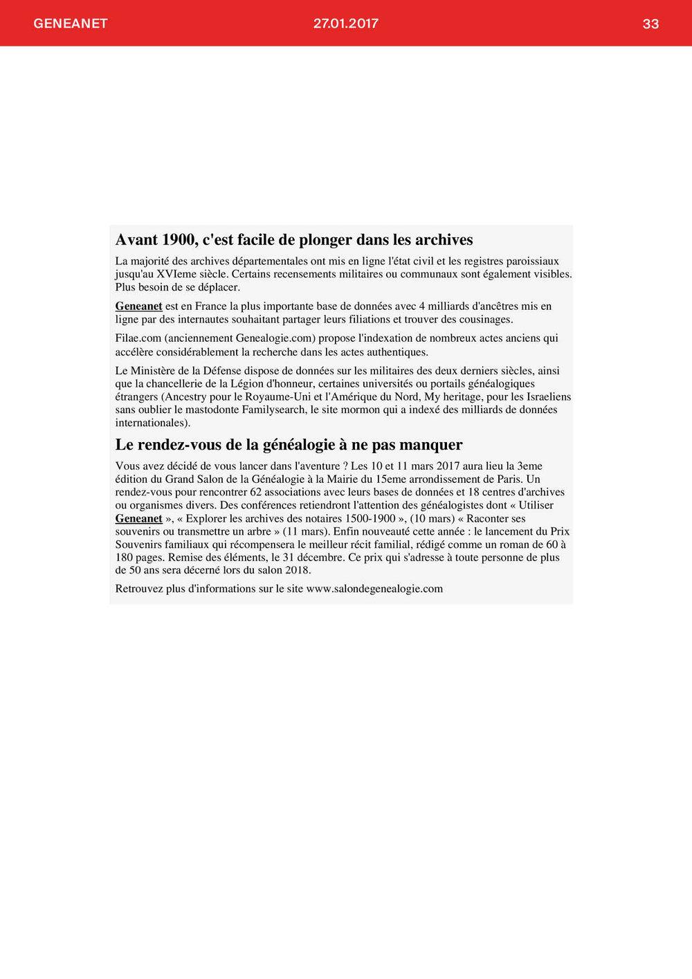 BOOKMEDIA_FEV_WEB33.jpg